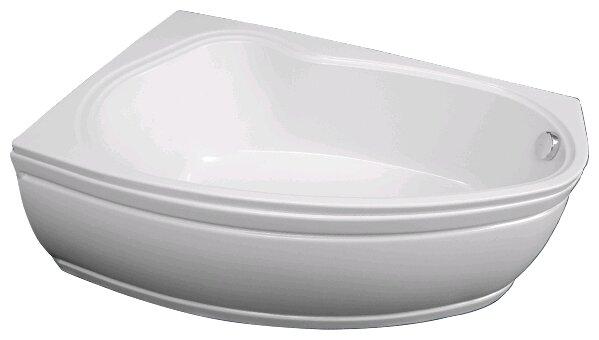 Отдельно стоящая ванна Vagnerplast Avona