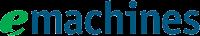 Купить ноутбук eMachines