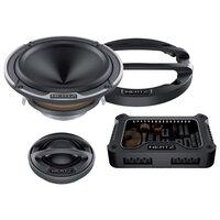 Двухкомпонентная акустика Hertz MLK 700.3