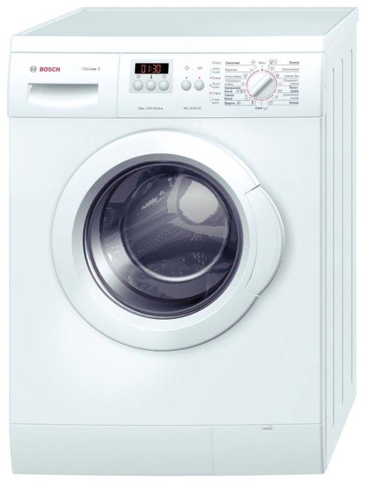 Стиральная машина Bosch WLF 20261