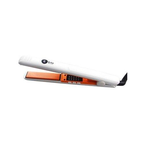 Щипцы Erika RM-61 белый