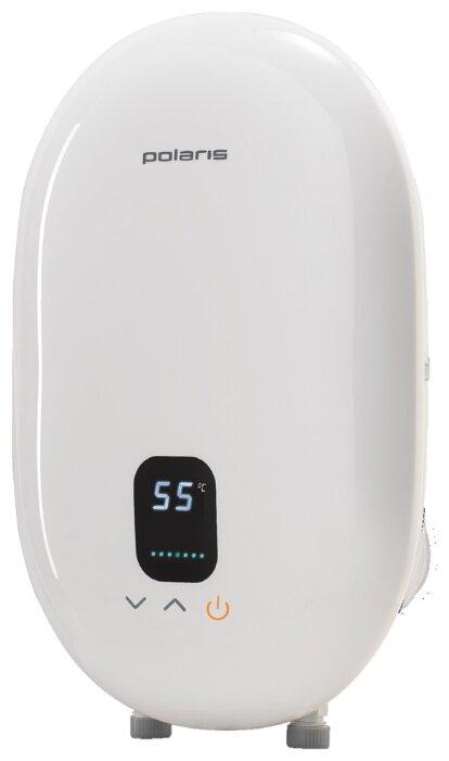 Polaris Ultra 3.5