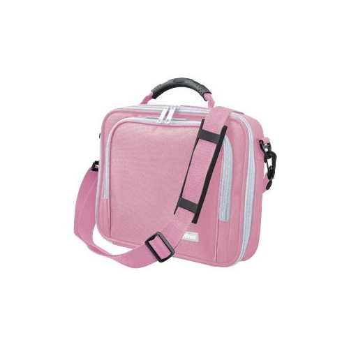 Сумка Trust Netbook Carry Bag Pink/Black 10 Сумки и рюкзаки