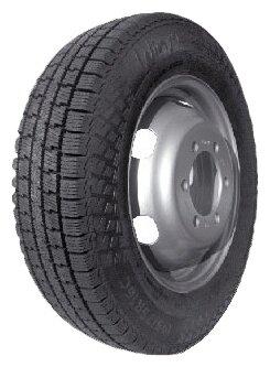 Автомобильная шина Bontyre WinMax 195/75 R16 107R зимняя — купить по выгодной цене на Яндекс.Маркете в Уфе