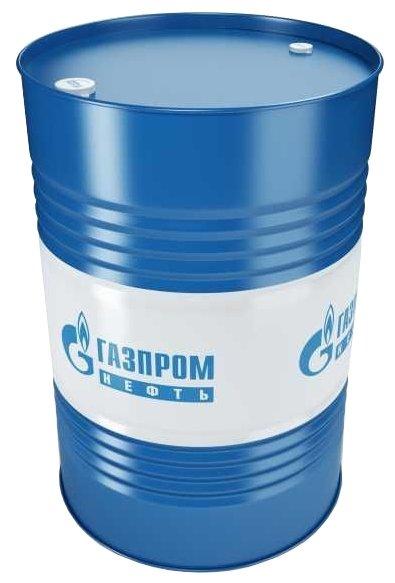 Моторное масло Газпромнефть М-10В2 205 л