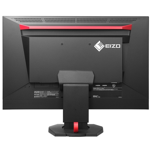 EIZO FORIS DRIVER DOWNLOAD FREE