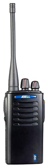 ABELL S1