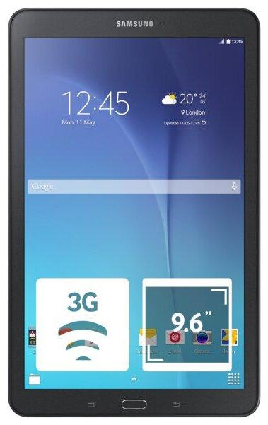 Galaxy Tab E 9.6 SM-T561N 8Gb