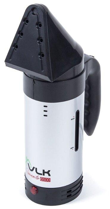 Отпариватель VLK Sorento 6500