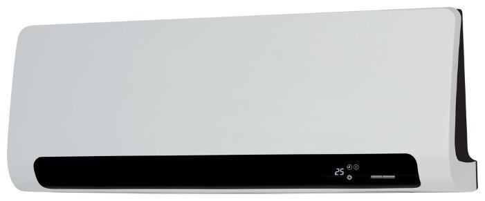 Термовентилятор Electrolux EFH/W-1020