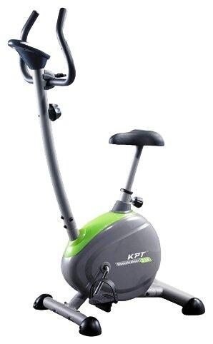 Вертикальный велотренажер Deus B23800с Aveo