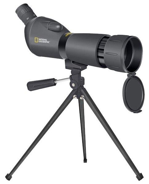 Зрительная труба National Geographic 20-60x60
