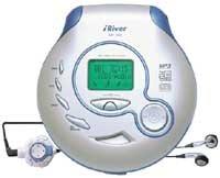 iRiver iMP-100