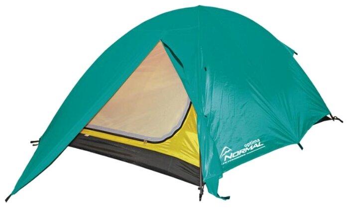 Палатка Normal Скиф 2