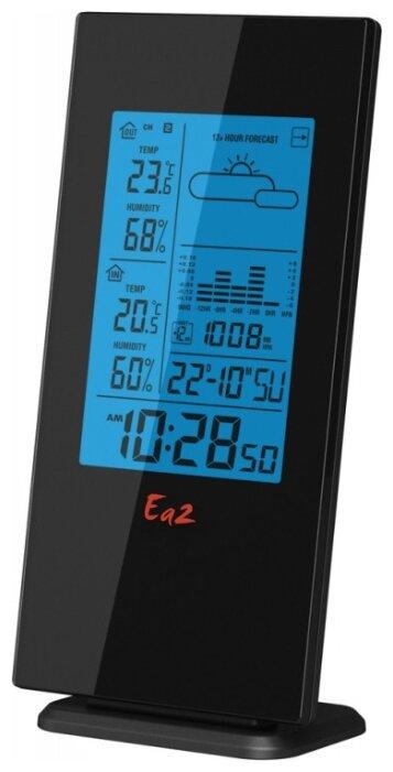 Метеостанция Ea2 BL508