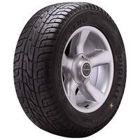 Шины Pirelli Scorpion Zero 275/55R19 111V - фото 1