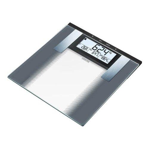 Весы электронные Sanitas SBG 21