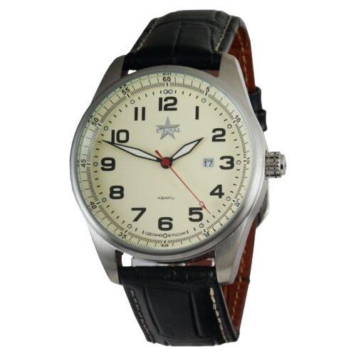 Наручные часы СПЕЦНАЗ С9370329