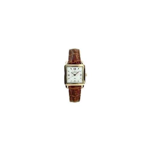 Наручные часы ROMANSON TL1579DXR(WH) romanson romanson tl 5507 xw wh
