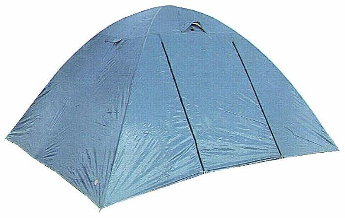 Палатка Holiday EIGER 4
