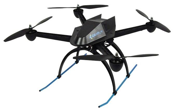 Idea-Fly iFly 4 RTF