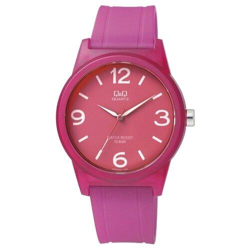 Наручные часы Q&Q VR35 J002 q and q m119 j002