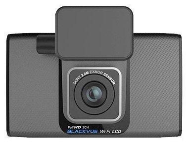 BlackVue DR750LW-FullHD-2CH