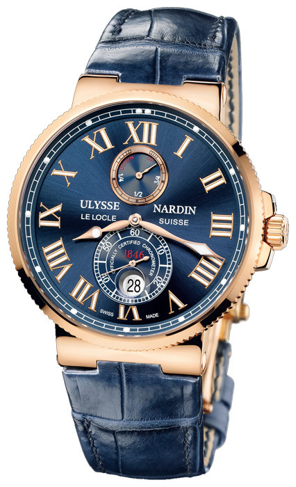 watches ulysse nardin replica пряный