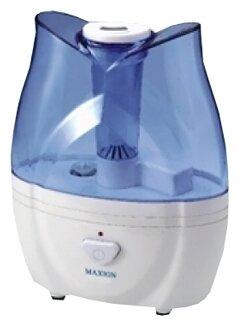 Maxion CP-808