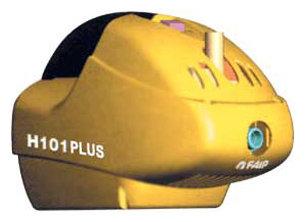 IPCFaip H 101