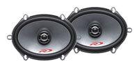 Автомобильная акустика Alpine SPR-57LP
