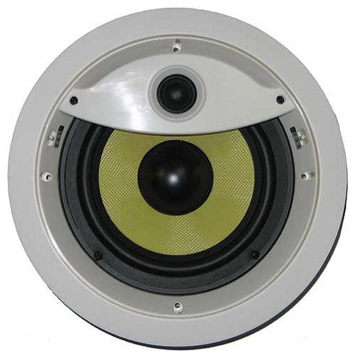 Акустическая система Wharfedale PI-C6