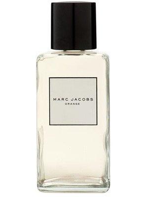 MARC JACOBS Orange