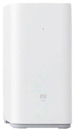 Фильтр Xiaomi Mi Water Purifier