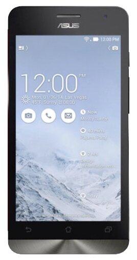 Смартфон ASUS ZenFone 5 A502CG Lite