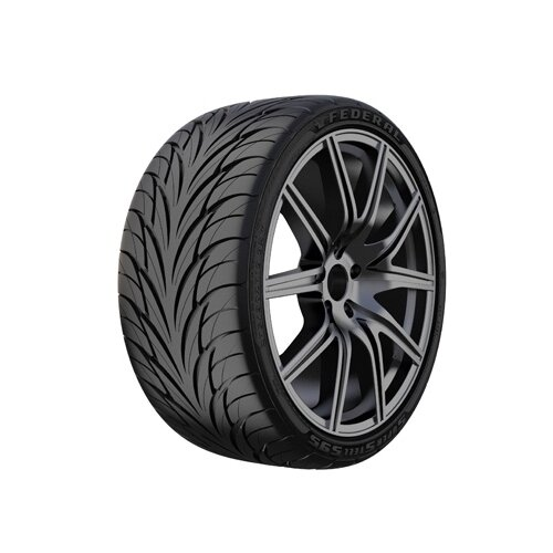 Купить шины в спб яндекс маркет купить шины в спб r16