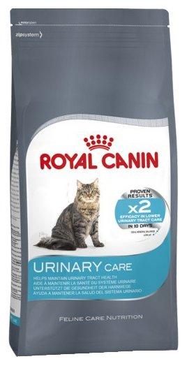 Royal Canin Urinary Care (2 кг)