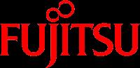Купить ноутбук Fujitsu