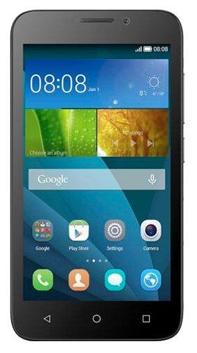 Huawei Смартфон Huawei Y5C