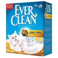 Ever Clean Less Track/Less Trail (10 л/10 кг)