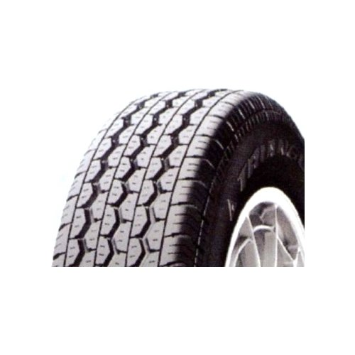 Triangle Group TR645 195/80 R14 106/104S