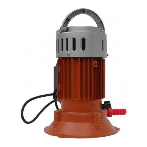 Поверхностный насос LEO БЦ-1 (550 Вт) недорого