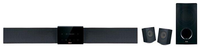 LG BB5430A