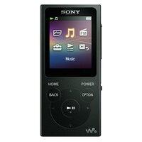 Плеер Sony NW-E394