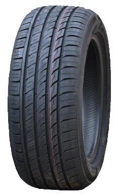 Автомобильная шина Rapid P609 215/35 R18 84W