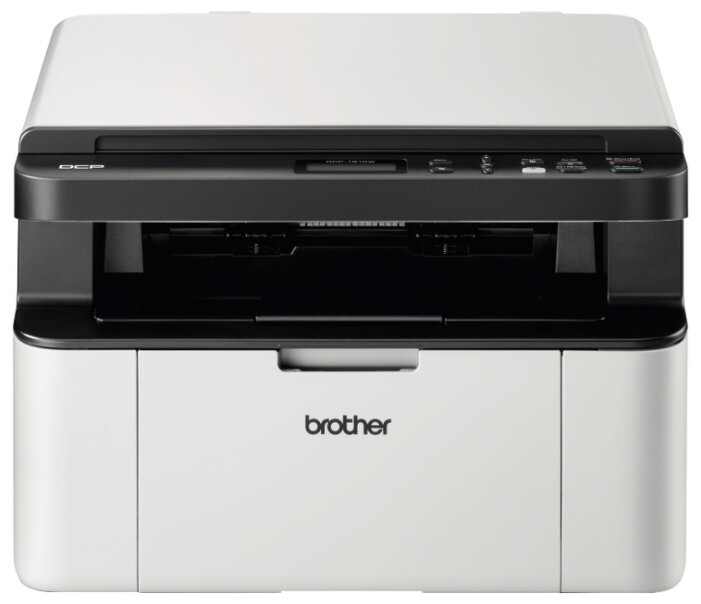 Brother DCP-1610WR