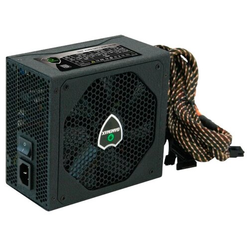 Блок питания GameMax GM1050 1050W