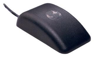 Garmin GPS 35 USB