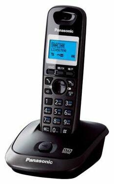 Panasonic KX-TG2521
