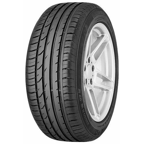 цена на Автомобильная шина Continental ContiPremiumContact 2 195/60 R15 88H летняя